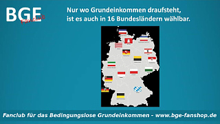 16 Bundeslaender Bild größer - Download oder Link kopieren