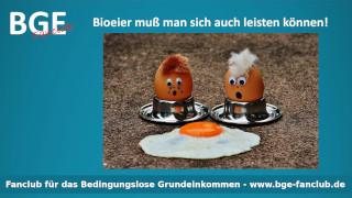 Bioeier leisten - Bild größer - Download oder Link kopieren