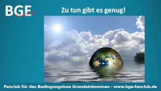 Erde Wasser genug - Bild größer - Download oder Link kopieren