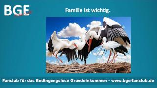 Familie Storch Bild größer - Download oder Link kopieren