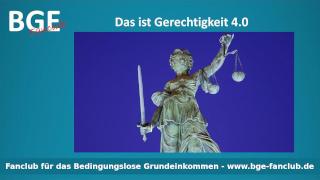 Gerechtigkeit Bild größer - Download oder Link kopieren