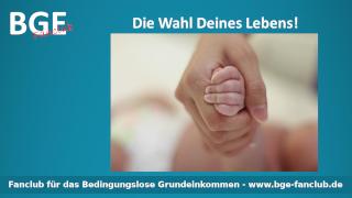 Hände Wahl Leben - Bild größer - Download oder Link kopieren