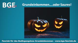 Halloween - Bild größer - Download oder Link kopieren