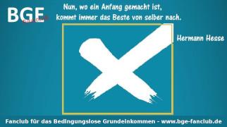 Hesse Kreuz - Bild größer - Download oder Link kopieren