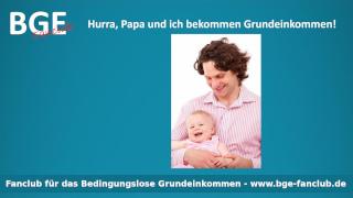 Hurra Papa - Bild größer - Download oder Link kopieren