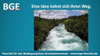 Idee Weg Fluss - Bild größer - Download oder Link kopieren