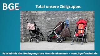 Kinderwagen Zielgruppe - Bild größer - Download oder Link kopieren