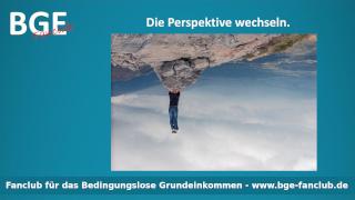 Perspektive wechseln - Bild größer - Download oder Link kopieren