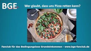 Pizza retten - Bild größer - Download oder Link kopieren