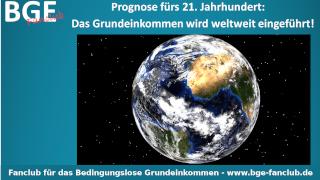 BGE Prognose - Bild größer - Download oder Link kopieren