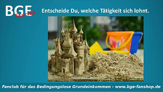 Tätigkeit Sandburgen - Bild größer - Download oder Link kopieren