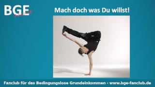 Tanzen - Bild größer - Download oder Link kopieren