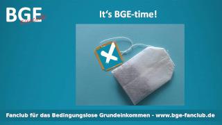 BGE-Time Teebeutel - Bild größer - Download oder Link kopieren