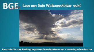 Wolkenschieber - Bild größer - Download oder Link kopieren
