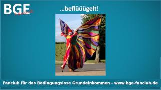 BGE beflügelt Bild größer - Download oder Link kopieren