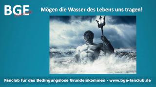 Poseidon Welle Bild größer - Download oder Link kopieren